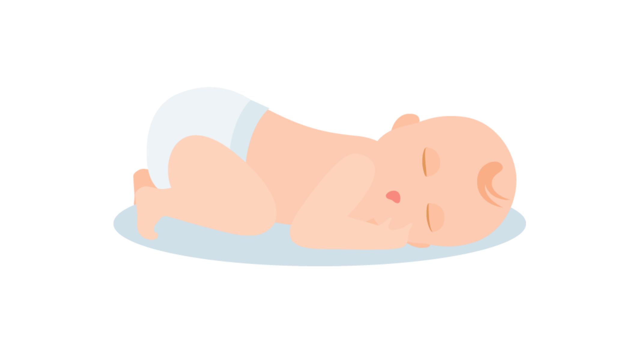 शिशु विकास सप्ताह ३